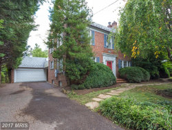 Photo of 3219 GLEBE RD N, Arlington, VA 22207 (MLS # AR10057944)