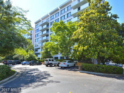 Photo of 4501 ARLINGTON BLVD, Unit 529, Arlington, VA 22203 (MLS # AR10058628)