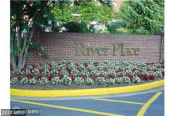 Photo of 1111 ARLINGTON BLVD, Unit 717, Arlington, VA 22209 (MLS # AR10058635)