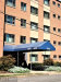 Photo of 1200 ARLINGTON RIDGE RD S, Unit 614, Arlington, VA 22202 (MLS # AR10059021)