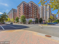 Photo of 880 POLLARD ST, Unit 1024, Arlington, VA 22203 (MLS # AR10059256)