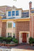 Photo of 610A TAZEWELL ST N, Arlington, VA 22203 (MLS # AR10059401)