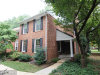Photo of 2544F WALTER REED DR, Unit 6, Arlington, VA 22206 (MLS # AR10061338)