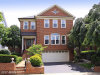Photo of 4842 26TH ST N, Arlington, VA 22207 (MLS # AR10062151)