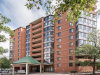 Photo of 1001 RANDOLPH ST, Unit 303, Arlington, VA 22201 (MLS # AR10062261)