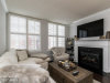 Photo of 1220 FILLMORE ST N, Unit 605, Arlington, VA 22201 (MLS # AR10081608)