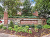 Photo of 4324 2ND RD N, Unit 43243, Arlington, VA 22203 (MLS # AR10081653)