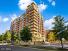 Photo of 3650 GLEBE RD S, Unit 464, Arlington, VA 22202 (MLS # AR10081695)