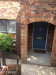 Photo of 1665 HAYES ST, Unit 1, Arlington, VA 22202 (MLS # AR10082214)