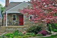 Photo of 609 21ST ST S, Arlington, VA 22202 (MLS # AR9930148)