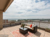 Photo of 3600 GLEBE RD S, Unit 1018W, Arlington, VA 22202 (MLS # AR9963515)