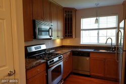Photo of 4069 FOUR MILE RUN DR S, Unit 301, Arlington, VA 22204 (MLS # AR9985924)