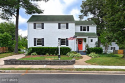 Photo of 121 WAKEFIELD ST. N., Arlington, VA 22203 (MLS # AR9985928)