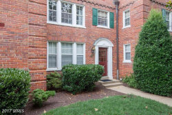 Photo of 1800 QUEENS LN N, Unit 4-198, Arlington, VA 22201 (MLS # AR9986154)