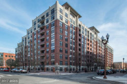 Photo of 1021 GARFIELD ST N, Unit 337, Arlington, VA 22201 (MLS # AR9986682)