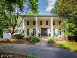 Photo of 3011 MONROE ST N, Arlington, VA 22207 (MLS # AR9988701)
