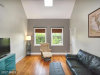 Photo of 4666 34TH ST S, Unit B2, Arlington, VA 22206 (MLS # AR9991734)
