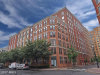 Photo of 1201 GARFIELD ST N, Unit 802, Arlington, VA 22201 (MLS # AR9999475)