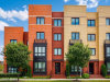 Photo of 2117 JEFFERSON DAVIS HWY, Unit 102, Alexandria, VA 22301 (MLS # AX10038433)