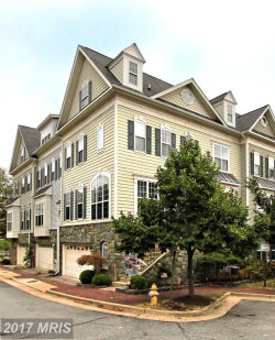 Photo of 5075 DONOVAN DR, Alexandria, VA 22304 (MLS # AX10053184)