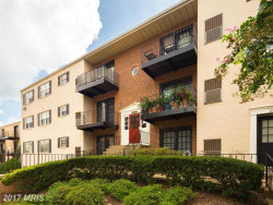 Photo of 432 ARMISTEAD ST N, Unit 303, Alexandria, VA 22312 (MLS # AX10059391)