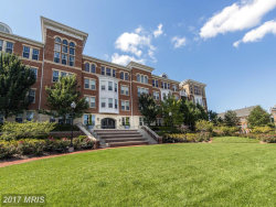 Photo of 400 CAMERON STATION BLVD, Unit 134, Alexandria, VA 22304 (MLS # AX10059920)