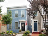 Photo of 1019 ORONOCO ST, Alexandria, VA 22314 (MLS # AX10062289)