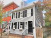 Photo of 415 ROYAL ST S, Alexandria, VA 22314 (MLS # AX10084993)