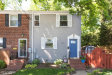 Photo of 32 ANCELL ST, Alexandria, VA 22305 (MLS # AX9942718)