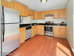 Photo of 106 ROBERTS LN, Unit 100, Alexandria, VA 22314 (MLS # AX9982352)