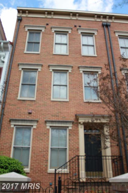 Photo of 419 EUILLE ST, Alexandria, VA 22314 (MLS # AX9984884)