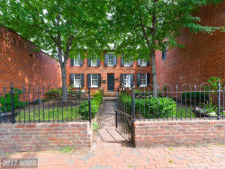 Photo of 1317 KING ST, Alexandria, VA 22314 (MLS # AX9988877)