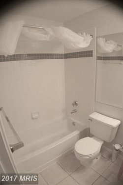 Photo of 3303 WYNDHAM CIR, Unit 345, Alexandria, VA 22302 (MLS # AX9989098)