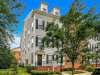Photo of 3949 OLD DOMINION BLVD, Alexandria, VA 22305 (MLS # AX9990395)