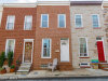 Photo of 111 N PORT ST N, Baltimore, MD 21224 (MLS # BA10025831)