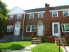 Photo of 4709 CHATFORD AVE, Baltimore, MD 21206 (MLS # BA10038947)