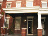 Photo of 711 GRANTLEY ST, Baltimore, MD 21229 (MLS # BA10064737)