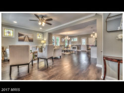 Photo of 3012 CHRISTOPHER AVE, Baltimore, MD 21214 (MLS # BA10078921)