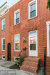 Photo of 1525 CHARLES ST S, Baltimore, MD 21230 (MLS # BA10083697)