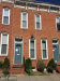 Photo of 2006 MCELDERRY ST, Baltimore, MD 21205 (MLS # BA10085758)