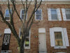 Photo of 1713 COLE ST, Baltimore, MD 21223 (MLS # BA9925515)