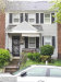 Photo of 836 MOUNT HOLLY ST, Baltimore, MD 21229 (MLS # BA9926783)