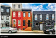 Photo of 1737 LIGHT ST, Baltimore, MD 21230 (MLS # BA9947344)