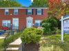 Photo of 413 CROYDON RD, Baltimore, MD 21212 (MLS # BA9977916)