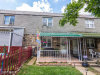 Photo of 3816 8TH ST, Baltimore, MD 21225 (MLS # BA9988783)