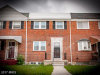 Photo of 4844 BOWLAND AVE, Baltimore, MD 21206 (MLS # BA9989513)