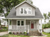 Photo of 2810 PINEWOOD AVE, Baltimore, MD 21214 (MLS # BA9990052)