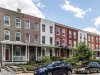 Photo of 1001 37TH ST W, Baltimore, MD 21211 (MLS # BA9990078)
