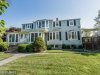 Photo of 2223 ROCKWELL AVE, Catonsville, MD 21228 (MLS # BC10001730)