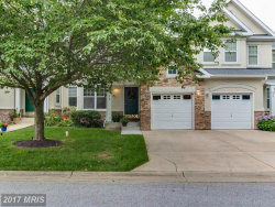 Photo of 31 PEREGRINE CT, Baltimore, MD 21208 (MLS # BC10008397)